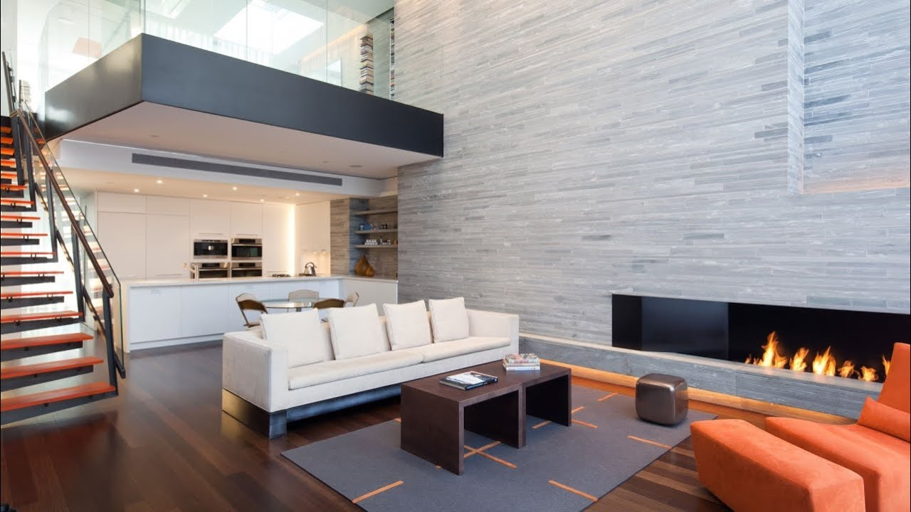 Houses-Interior-Plannin