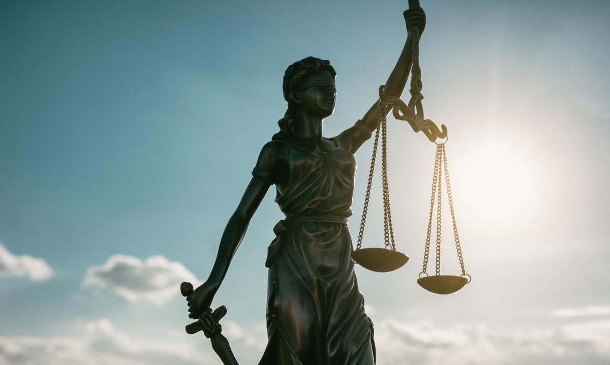 Pomôžeme vám s právnymi záležitosťami!