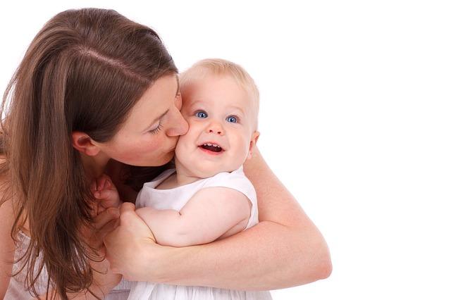 Budujme s našimi deťmi zdravé vzťahy
