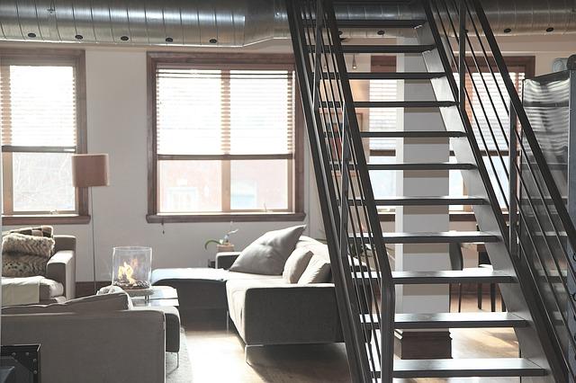 Ako si rýchlo a jednoducho zútulniť byt