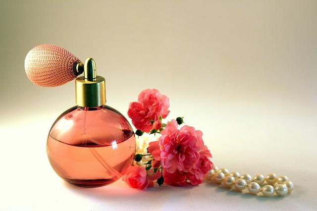 Vyberte si tu správnu vôňu, ktorá podčiarkuje vašu ženskú osobnosť