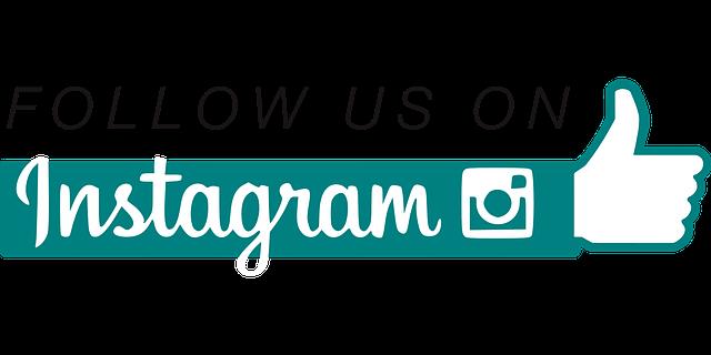 Prečo sú popisy na Instagrame dôležité