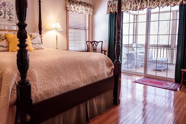 Veľmi praktický a zároveň estetický doplnok do moderných domácností