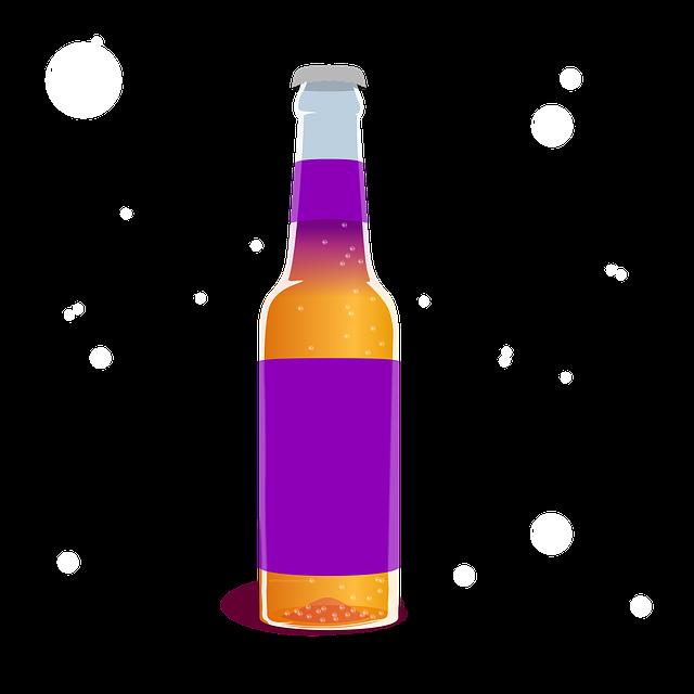 Ako nakúpiť alko – nealko výhodne na svadbu/oslavu?