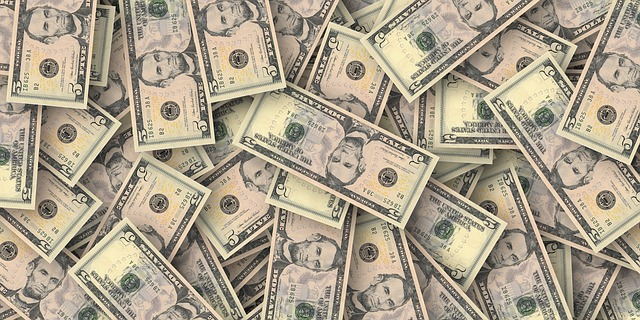 Ako zvýšiť príjem z podnikania