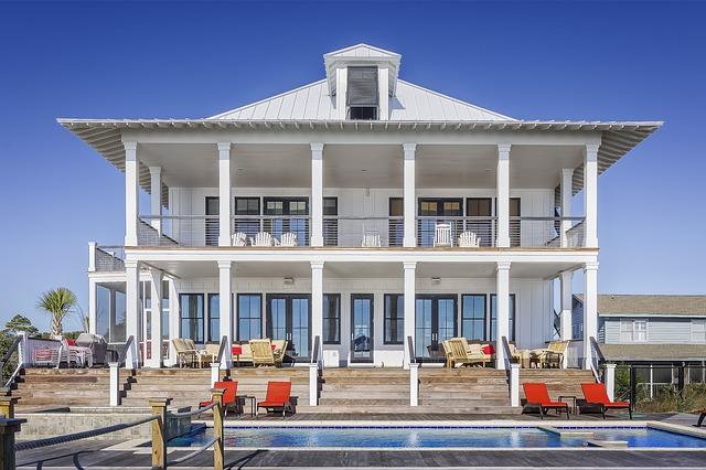 Dom s bazénom.jpg