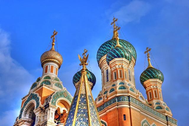 Kremeľ.jpg