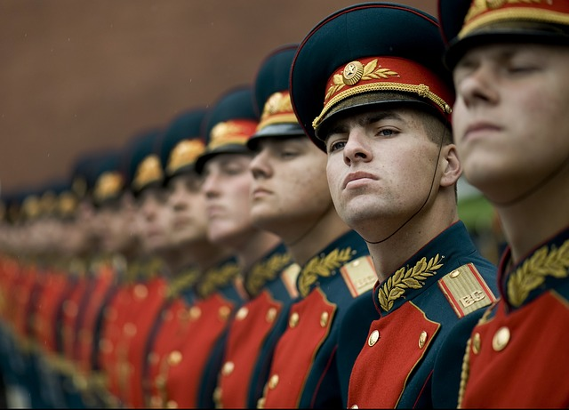 Ruská stráž.jpg