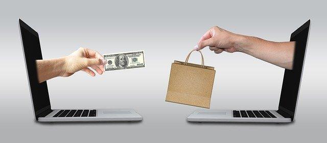 nákup cez internet.jpg