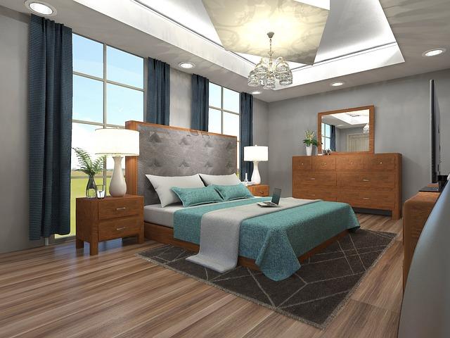 Moderná spálňa.jpg