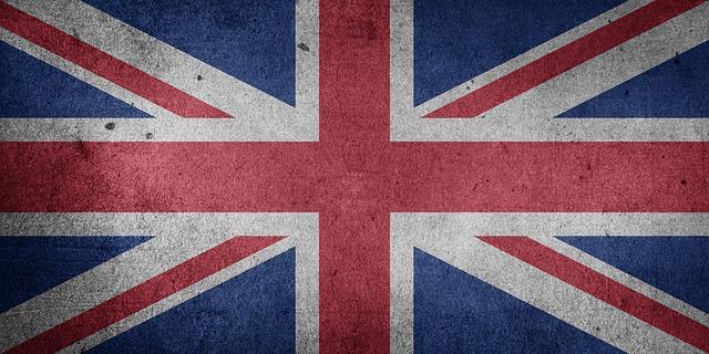 Britské Tesco zvažuje odchod z Ázie