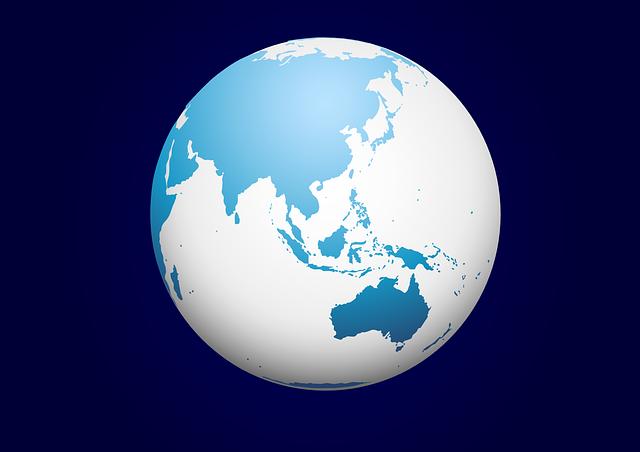 Mapa Ázie.png