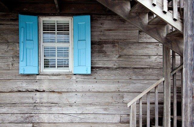 Ušetrite energie výmenou okien za nové