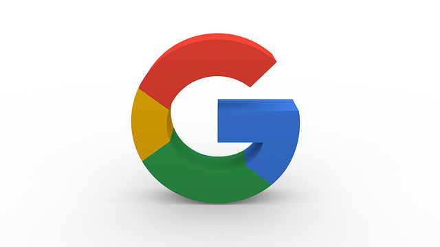 Bing prehral proti DuckDuckGo v novom prieskume od Googlu pre software Android