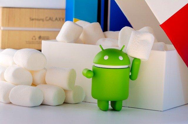 Android ikona.jpg
