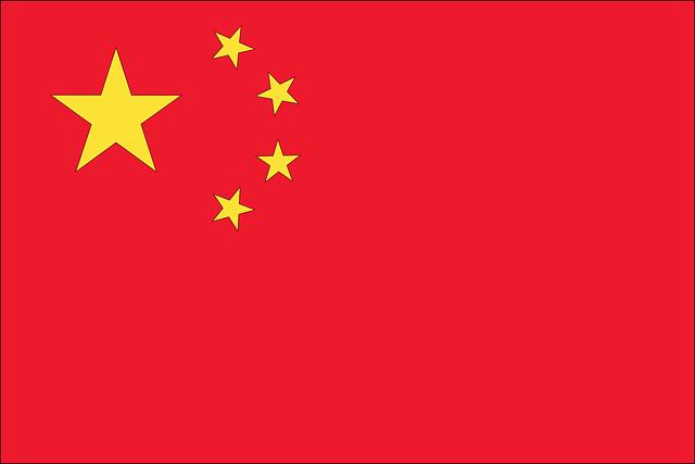 Vlajka Číny.png