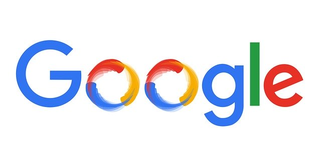Google teraz považuje telefóny iPhone za fyzické bezpečnostné kľúče