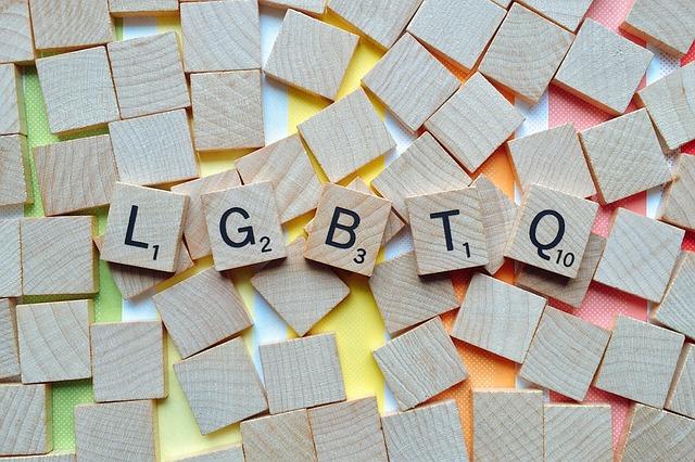 LGBTQ názov.jpg