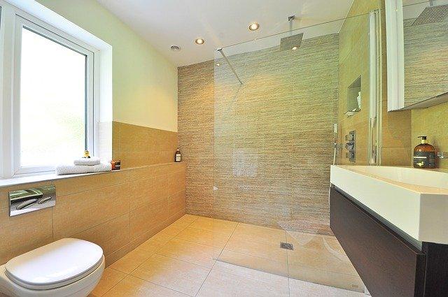 Kúpeľňa, sprchový kút.jpg