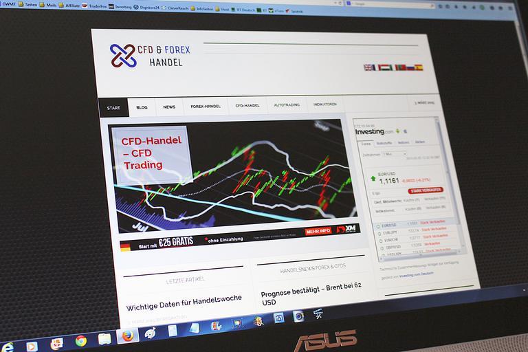 Pre váš web a jeho umiestnenie vo vyhľadávačoch je potrebná indexácia
